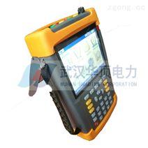 安徽手持式三相多功能用电检查仪生产厂家