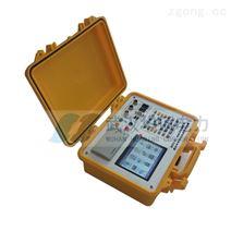 三相電能質量測試儀生產廠家