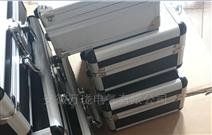 压电振动JK7500B01-E11-C9-BW-NEK-EP-CR