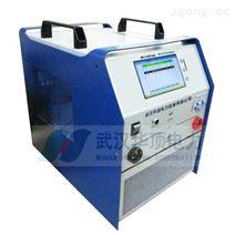 安徽蓄电池智能充电放电测试仪生产厂家
