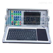 安徽六相微机继电保护测试仪生产厂家