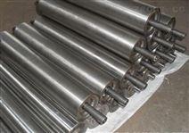 昌弘制定各种不锈钢  碳钢托辊