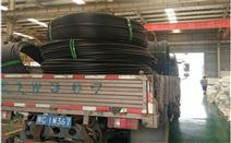 宜陽Pe給水管壓力等級廠家