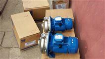 EBARA 60FDEP51.5(EBARA 60*50FDEP51.5泵)
