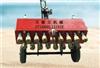 手扶式汽油单轮压路机 路面铺设压实机