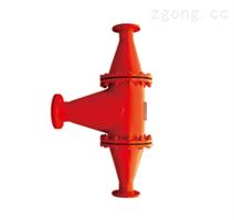 供应FZQ系列煤矿抽放瓦斯排渣器