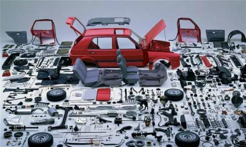 装备制造业成河北工业经济增长*拉动力