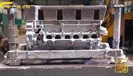 玉柴国六背后,看大国巧匠如何玩转3D打印,打破国外技术封锁