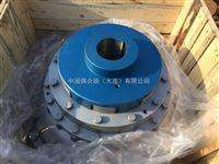 液力偶合器YOXIIZ500量产 现货销售中。。。