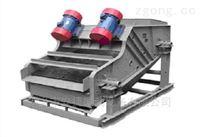 ZSG高效振动筛