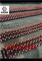 陕西榆林卖113SE螺栓