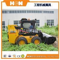 HCN屈恩机具振动压实机 路面压实器