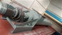 MTMS型矿粉磨专用系列螺旋输送机