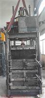 柴油打包机,立式压包机,薄膜压块机