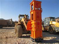 六盘水-液压夯实机厂家直销生产品质保证