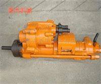 YGZ90独立回转式凿岩机生产厂家