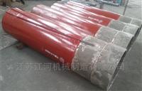 江苏江河机械生产电厂锅炉一次风喷口