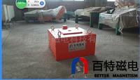 RCDG系列干式自冷电磁除铁器