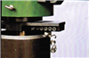ISY-351内胀式管子坡口机ISY-351内胀式管子坡口机