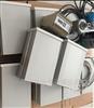 一体化电涡流位移传感器RS9000XL-03-02-02
